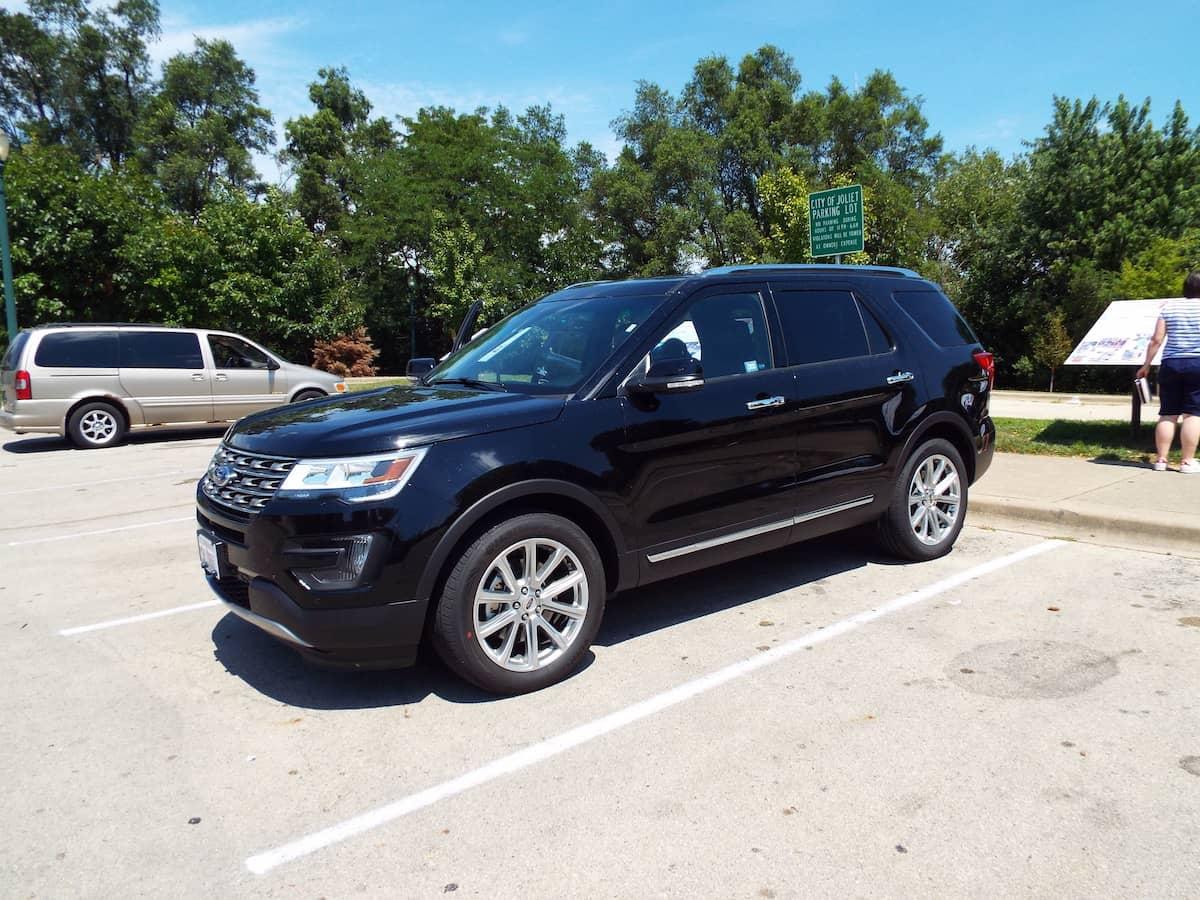 Alamo Car Rental Reviews What To Know  ConsumerAffairs