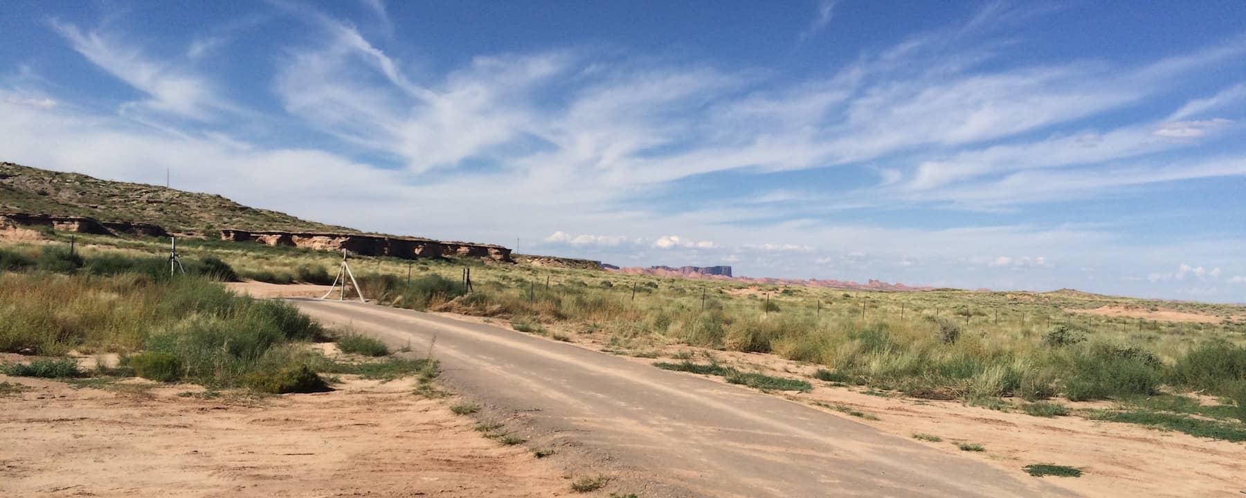 Route 66 Videos