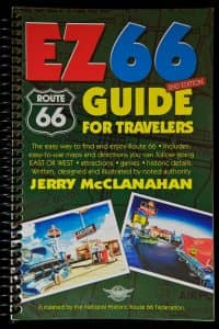 EZ66+Guide+for+Travelers+Cover+_MG_6349